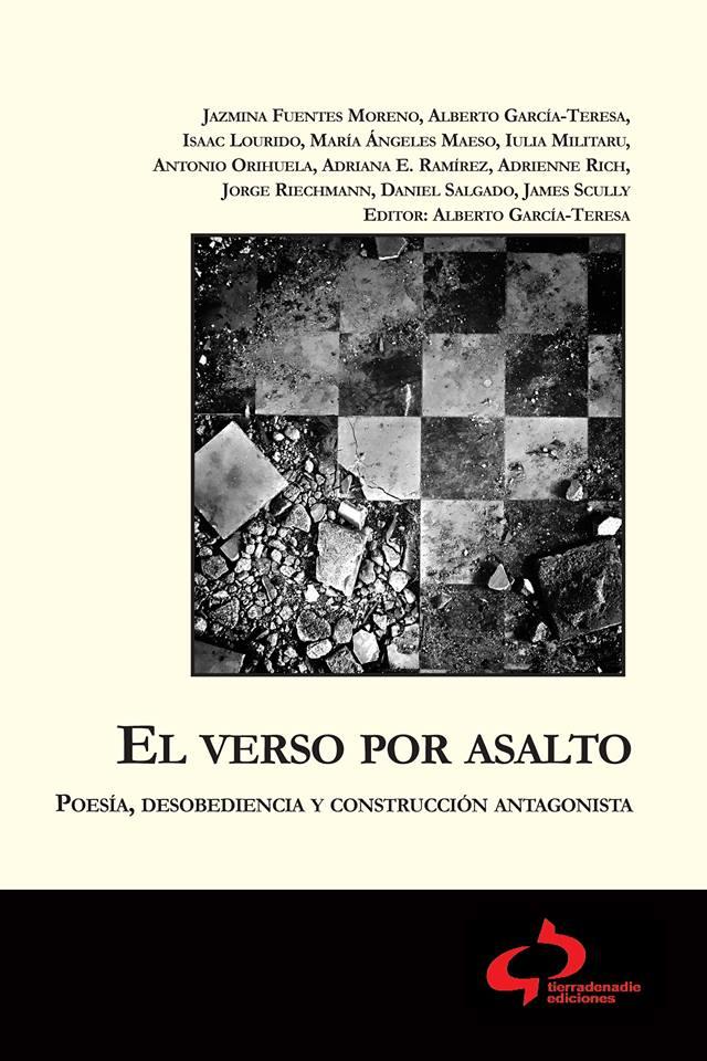 el-verso-por-asalto-978-84-948097-0-5
