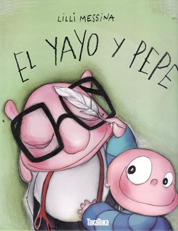 el-yayo-y-pepe-978-84-16003-36-5