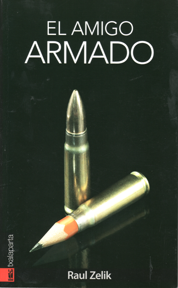 246 p.   ISBN: 978-84-8136-604-4   18,00 €   Txalaparta