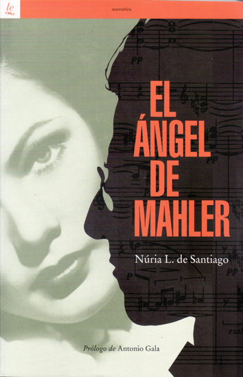 el-angel-de-mahler-978-84-7290-656-3