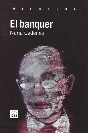 el-banquer-9788415835073