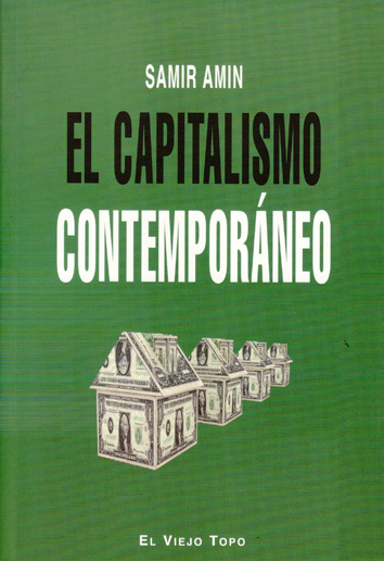 el-capitalismo-contemporaneo-9788415216568