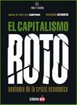el-capitalismo-roto-978-84-936562-2-5