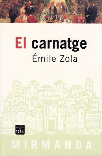 el-carnatge-8496061000