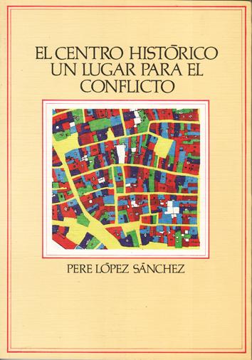 el-centro-historico-un-lugar-para-el-conflicto-8475281877