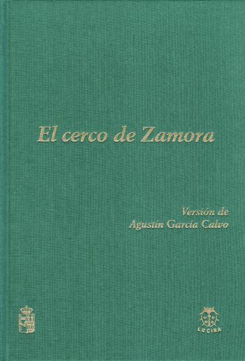el-cerco-de-zamora-978-84-85708-89-5