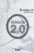 el-codigo-2.0-9788496453388