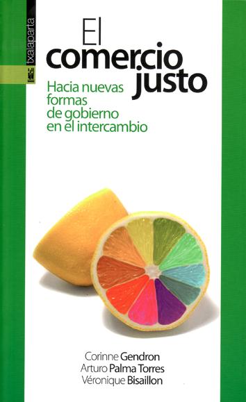 340 p.   ISBN: 978-84-15313-68-7   19,00 €   Txalaparta