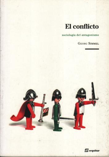 el-conflicto-978-84-95363-80-0