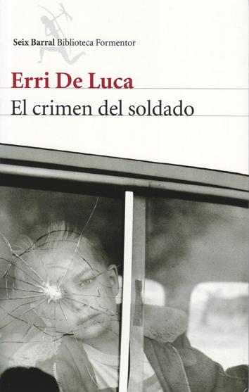 el-crimen-del-soldado-9788432214790