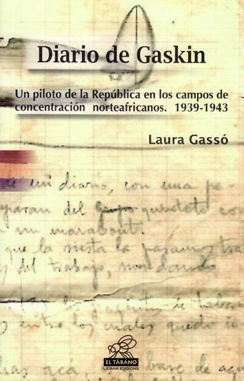 diario-de-gaskin-9788415180296