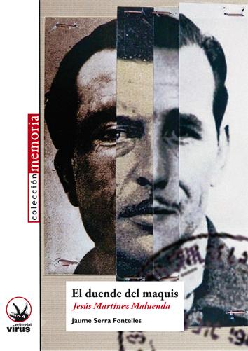el-duende-del-maquis-978-84-92559-42-8