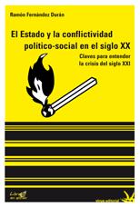 el-estado-y-la-conflictividad-politico-social-en-el-siglo-xx-978-84-92559-20-6