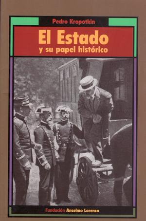 el-estado-y-su-papel-historico-8486864100