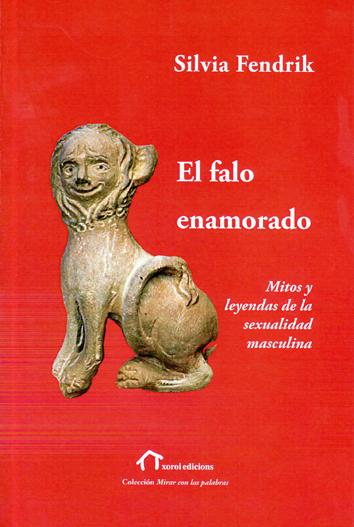 el-falo-enamorado-978-84-9007-326-1