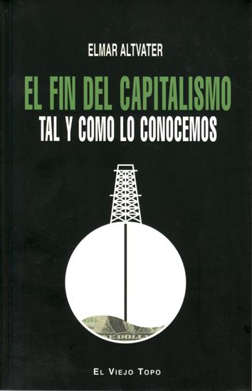 el-fin-del-capitalismo-9788415216322