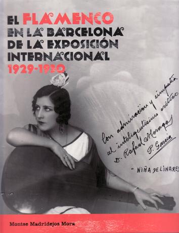 el-flamenco-en-la-barcelona-de-la-exposicion-internacional-1929-1930-9788472905979