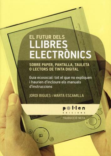 el-futur-dels-llibres-electronics-9788486469146