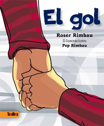 el-gol-9788492696802