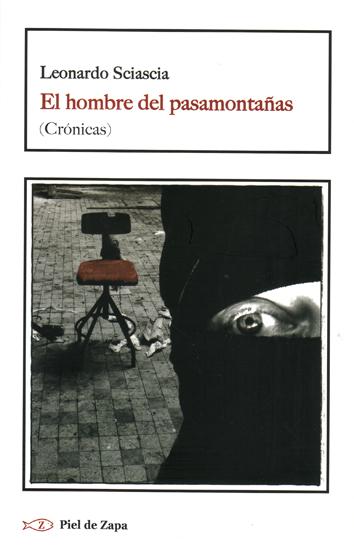 el-hombre-del-pasamontanas-978-84-941832-5-6