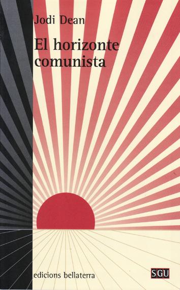 el-horizonte-comunista-978-84-7290-642-6
