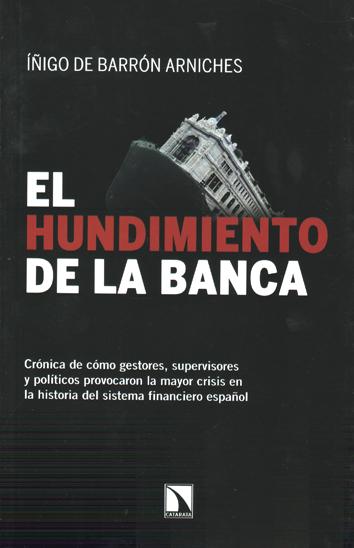 el-hundimiento-de-la-banca-978-84-8319-769-1