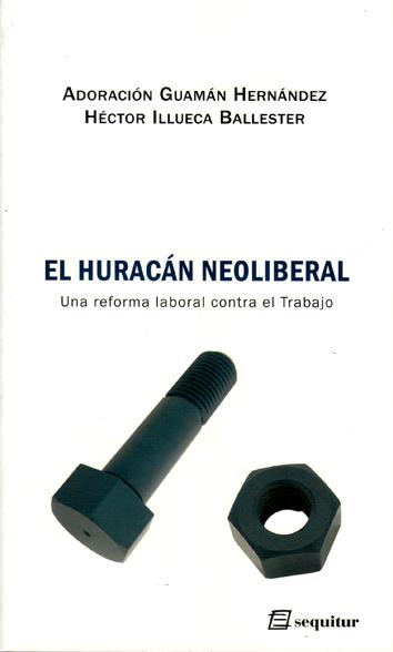 el-huracan-neoliberal-978-84-95363-20-6