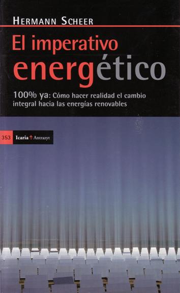 el-imperativo-energetico-9788498883541