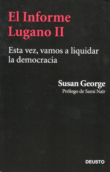 el-informe-lugano-ii-9788423413447