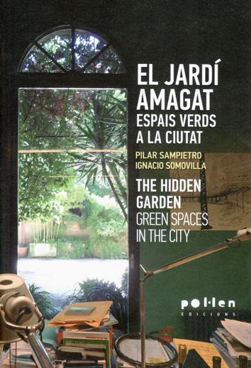 el-jardi-amagat-978-84-86469-46-7