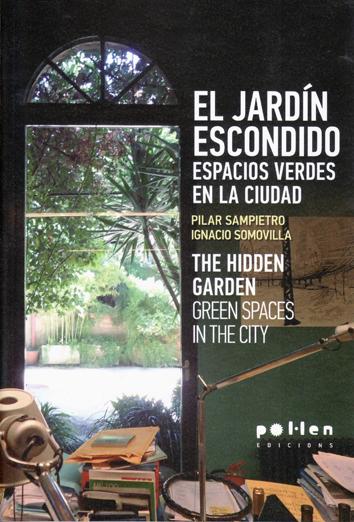 el-jardin-escondido-978-84-86469-47-4
