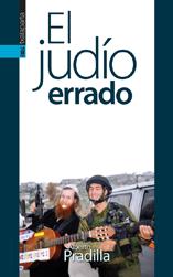 el-judio-herrado-978-84-8136-594-8