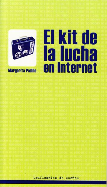 el-kit-de-la-lucha-por-internet-978-84-96453-74-6