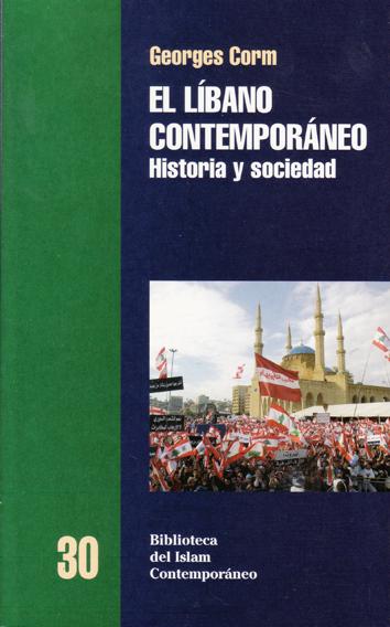 el-libano-contemporaneo-978-84-7290-319-7