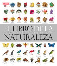 el-libro-de-la-naturaleza-978-84-460-3428-5