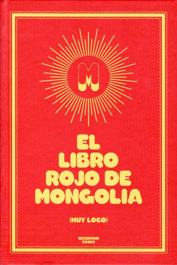 el-libro-rojo-de-mongolia-9788439726975