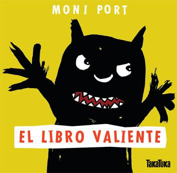 el-libro-valiente-978-84-16003-01-3