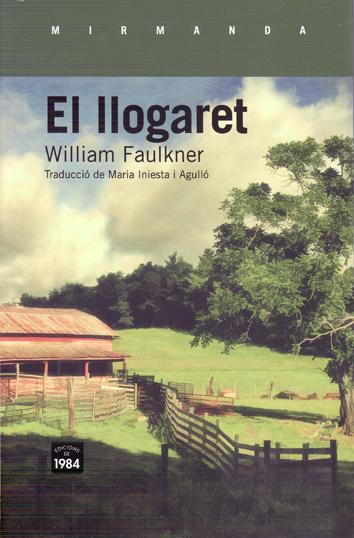 el-llogaret-978-84-15835-29-5