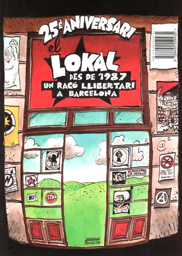 el-lokal-978-84-92559-43-5