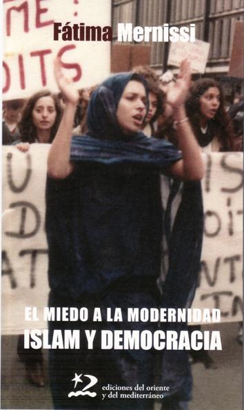 el-miedo-a-la-modernidad-9788496327290