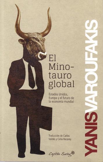 el-minotauro-global-978-84-940279-6-3