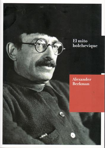 el-mito-bolchevique-9788494039454