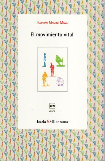 el-movimiento-vital-978-84-9888-586-6