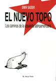 el-nuevo-topo-978-84-92616-68-8