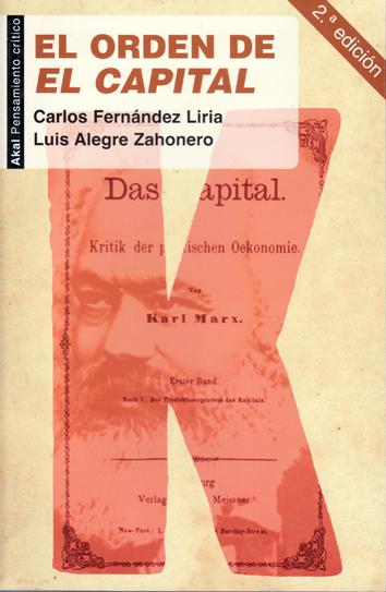el-orden-de-«el-capital»-978-84-460-3103-1
