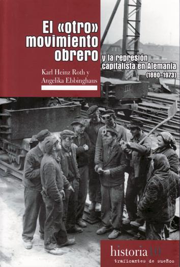 el-«otro»-movimiento-obrero-9788496453562
