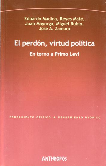 el-perdon-virtud-politica-9788476588680