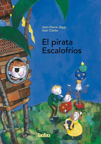 el-pirata-escalofrios-978-84-92696-52-9