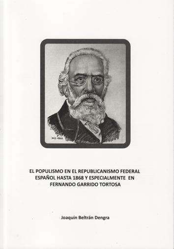 el-populismo-en-el-republicanismo-federal-espanol-hasta-1868-9788461588084
