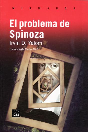 el-problema-de-spinoza-9788415835028